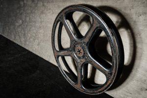 Kinostart nach der Sommerpause mit ausgewählten Filmen