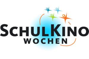 SchulKinoWoche 2017 Rheinland-Pfalz